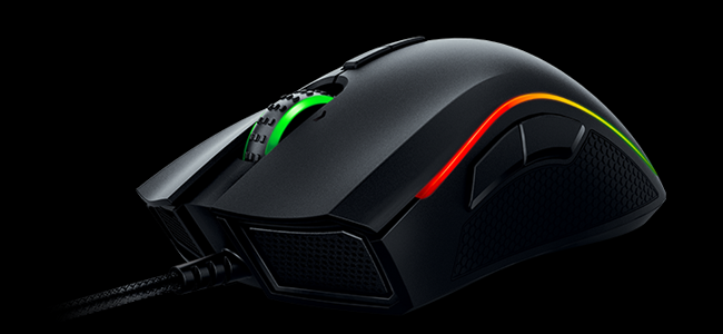 Miglior Mouse da Gaming 2020: Come Scegliere il Mouse da Gaming Ideale