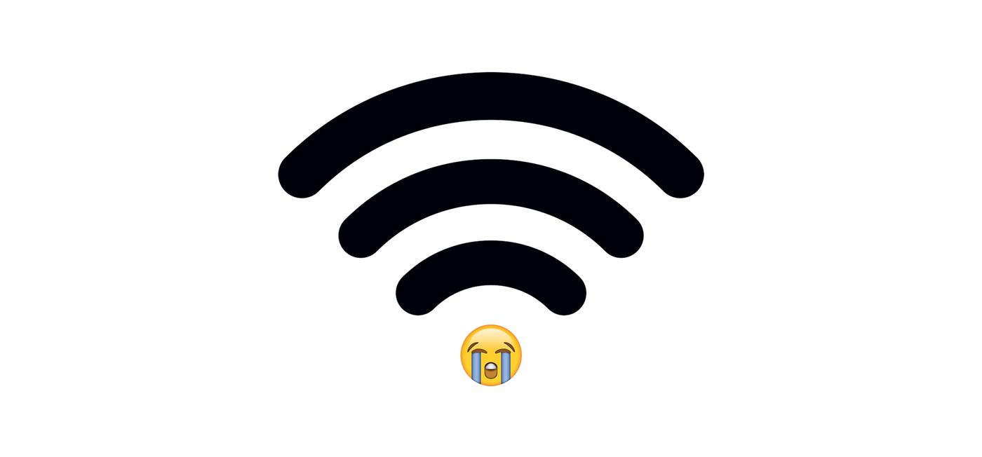 Sei connesso al Wi-Fi, Ma nessun accesso ad internet in Windows 10? Ecco la soluzione!