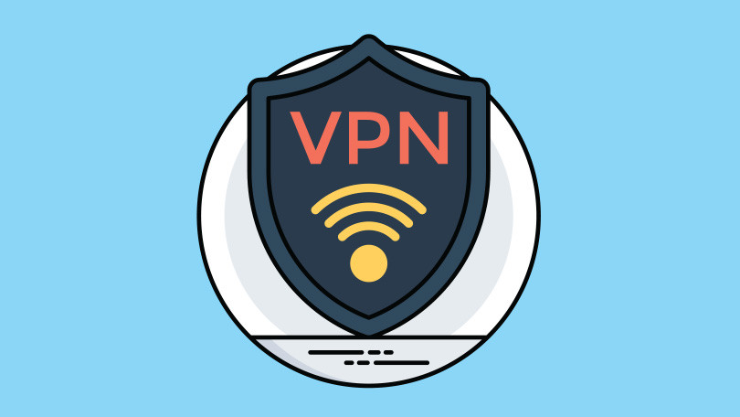 Come installare una VPN sul router