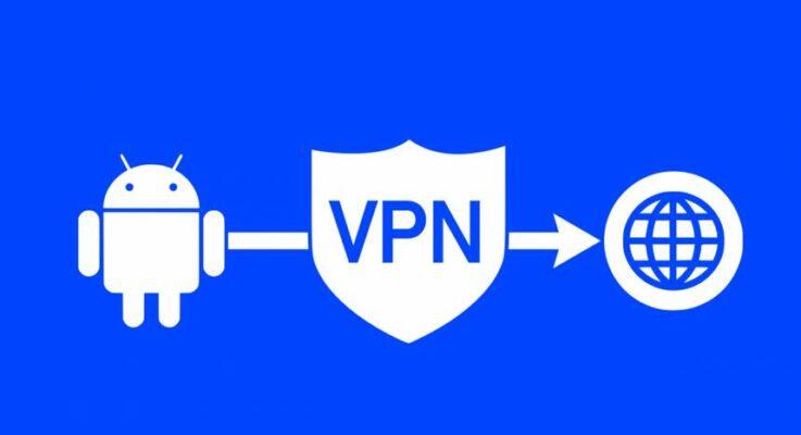 Le Migliori app VPN per Android 2020