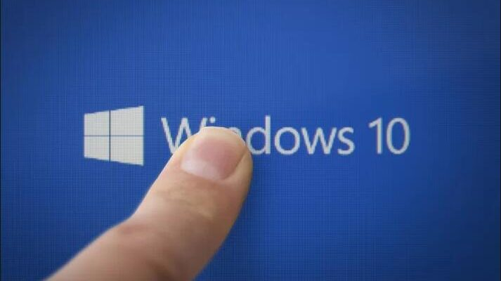 Boot Camp e Windows 10 versione 1903 (aggiornamento di maggio)