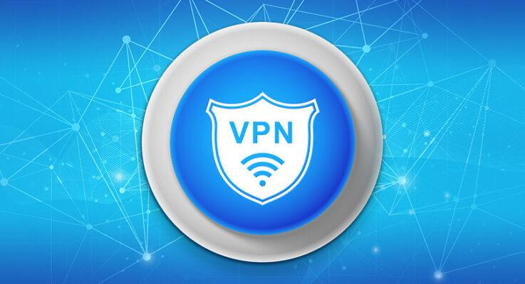 Le Migliori VPN 2020 a Pagamento per l'Italia