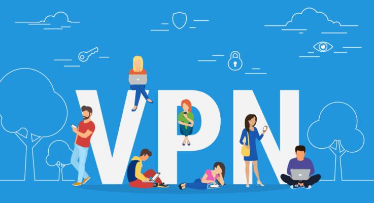 Le Migliori VPN Gratis del 2020