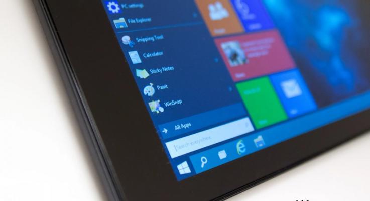 I Migliori Tablet Windows 10 Economici del 2019