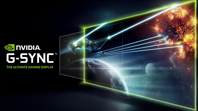 Che cos'è la tecnologia NVIDIA G-Sync – Vale la pena di usare G-Sync nel 2020?