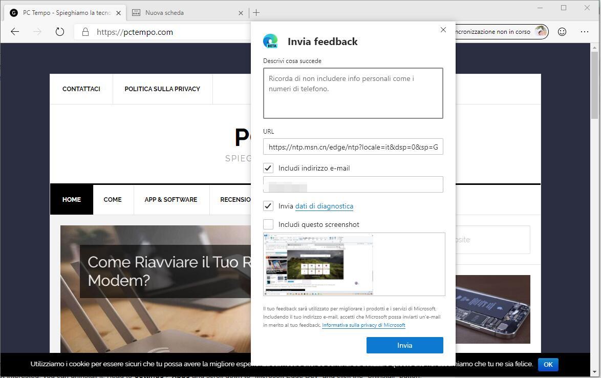 https://pctempo.com/wp-content/uploads/2019/11/installare-edge-2.jpg