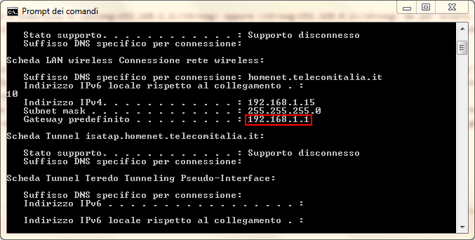 https://pctempo.com/wp-content/uploads/2019/11/prompt-comandi-ipconfig.png