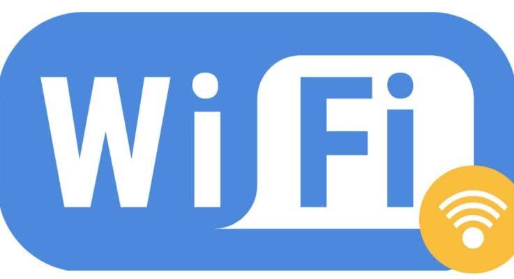 Come Cambiare il Nome e la Password di una Rete Wi-Fi?