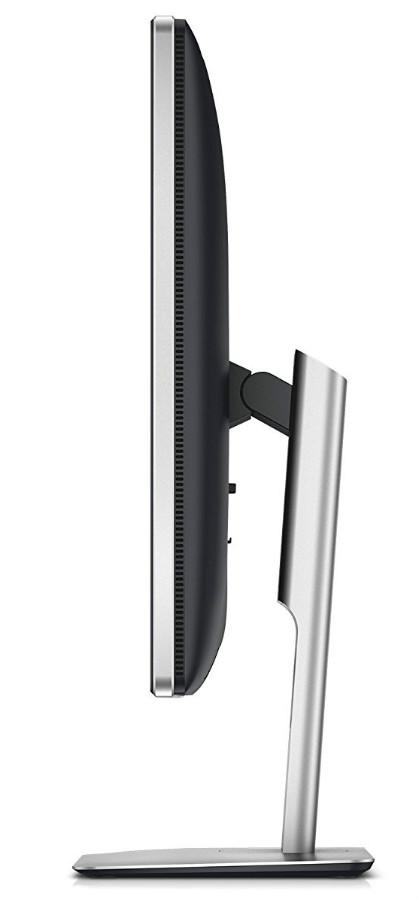 Recensione del Dell UltraSharp UP3216Q