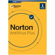 Miglior Antivirus: Norton Antivirus