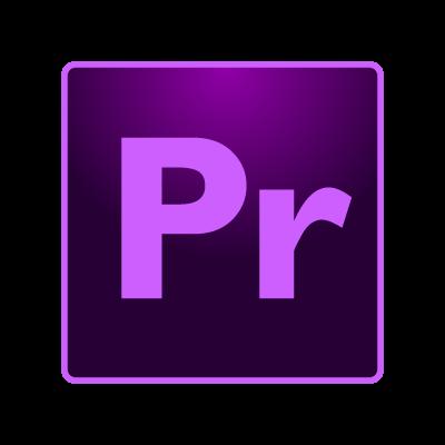 https://pctempo.com/wp-content/uploads/2019/12/pr-icon.png