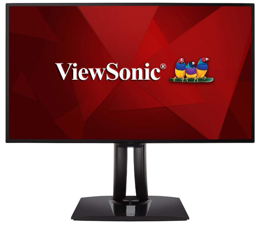 ViewSonic VP2780