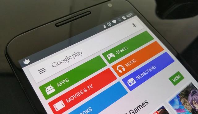 Antivirus per Android