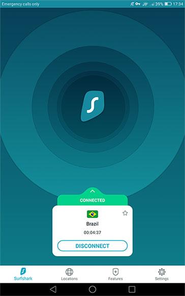 https://pctempo.com/wp-content/uploads/2020/03/Surf-Android.jpg