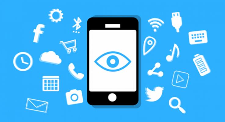 Il Miglior Software Spia per Cellulari Android et iPhone 2020