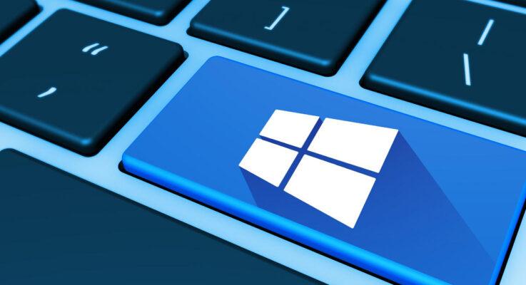 Come far Aprire Questo PC a Esplora File di Default ?