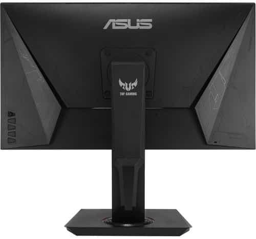 Asus VG289Q