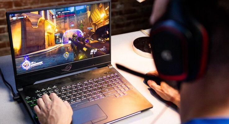Il Miglior Notebook Gaming Economico 2020: Guida all'acquisto