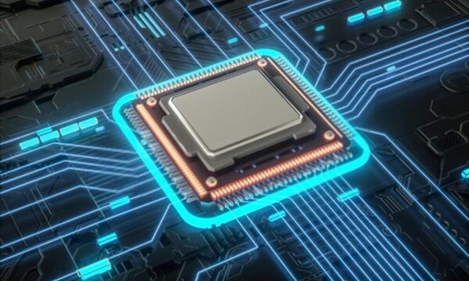 La Migliore CPU per il Rendering